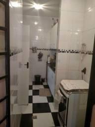 Título do anúncio: Apartamento à venda com 2 dormitórios cod:698518