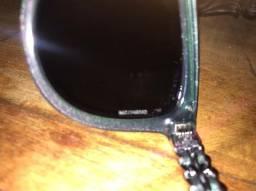 Óculos Chanel Original estado de novo