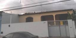 casa em Cidade Satélite - 3 quartos (1 suíte)