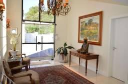 Título do anúncio: Casa a venda, 392 m² - Bom Retiro - Curitiba/PR - CA0018