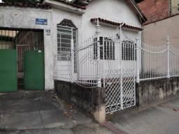 Casa à venda com 2 dormitórios em Cachambi, Rio de janeiro cod:899067