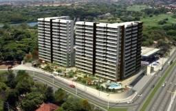 Apartamento de Alto Padrao na Parquelândia Pronto pra Morar 78m2 #am14