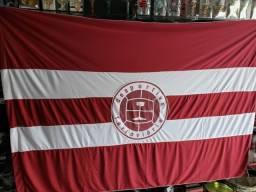 Bandeira da DESPORTIVA