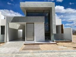 Título do anúncio: Casa Condominio Buona Vita - Lider Imobiliária