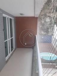 Título do anúncio: Niterói - Apartamento Padrão - Ingá