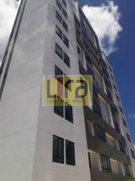 Título do anúncio: Apartamento para vender, Altiplano Cabo Branco, João Pessoa, PB