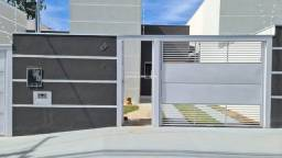 Título do anúncio: CAMPO GRANDE - Casa Padrão - Jardim Montevidéu