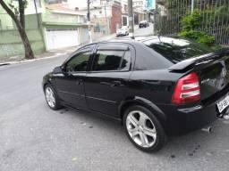 GM Astra Advantage 2.0 - 8 V - 2009 - Completo - Novo -