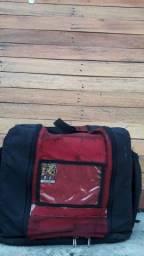 Título do anúncio: Bag Marmita Usada