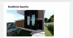 Título do anúncio: Casa em Condomínio à venda Terras Alpha 1