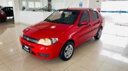 Fiat Siena 1.0 Fire Flex 2010
