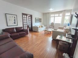 Título do anúncio: Apartamento à venda, 4 quartos, 1 suíte, 2 vagas, Boa Viagem - Belo Horizonte/MG