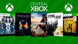 Jogos Xbox One - Midia Digital - Lista de Jogos via whatsapp