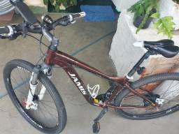 Bike Jamis 29