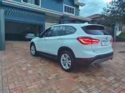 BMW x1 2016 Impecável