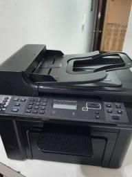 Impressora HP 1536dfn