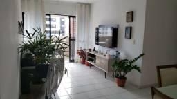 Título do anúncio: Apartamento à venda no bairro Jatiúca - Maceió/AL