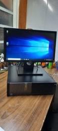 Dell optiplex7010 i5