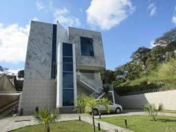Título do anúncio: Loft à venda com 1 dormitórios em Jardim atlântico, Belo horizonte cod:687601