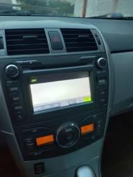 Corola xei automático 2014