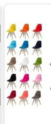 Cadeiras 189 avista