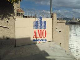 Título do anúncio: CASA RESIDENCIAL para aluguel, 2 quartos, 1 vaga, Bonfim - BELO HORIZONTE/MG