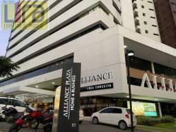 Título do anúncio: Edifício Alliance Plaza