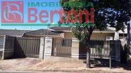 Título do anúncio: Casa à venda com 2 dormitórios em Jardim aeroporto, Arapongas cod:07100.14468
