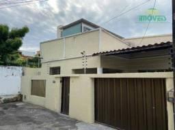 Casa com 3 dormitórios à venda, 258 m² por R$ 450.000,00 - Rodolfo Teófilo - Fortaleza/CE