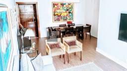 Título do anúncio: Apartamento Padrão para Venda em Copacabana Rio de Janeiro-RJ - 4005