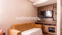 Apartamento à venda com 2 dormitórios em Floramar, Belo horizonte cod:807920