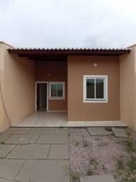 Oportunidade! Casas novas em Maracanaú.