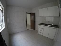 Casa para venda!!! Falar com Rodrigo Teixeira