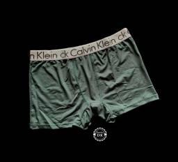 Título do anúncio: CUECA CALVIN KLEIN