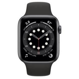 Apple Watch Series 6 Space Grey 44mm