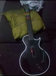 Guitarra guitar gero