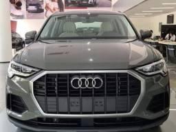 Título do anúncio: Audi Q3 PROMOÇÃO