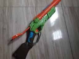 Xshot $80