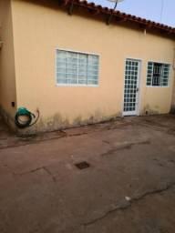 Casa para Venda em Trindade, Setor Cristina, 2 dormitórios, 1 banheiro