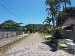 Terreno residencial à venda, Bom Retiro, Matinhos.