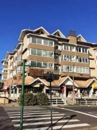 Apartamento com 2 dormitórios à venda, 198 m² por R$ 1.250.000,00 - Centro - Canela/RS