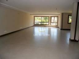 Apartamento à venda, 476 m² por R$ 6.269.239,72 - Centro - Gramado/RS