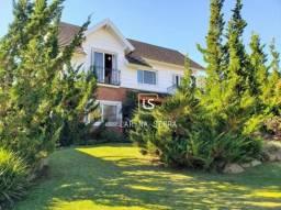 Casa com 4 dormitórios à venda, 350 m² por R$ 3.180.000,00 - Reserva da Serra - Canela/RS