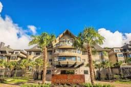 Apartamento com 3 dormitórios à venda, 239 m² por R$ 3.847.388,28 - Centro - Gramado/RS