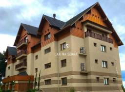 Apartamento à venda, 321 m² por R$ 2.850.000,00 - Centro - Gramado/RS