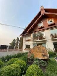Apartamento com 2 dormitórios à venda, 86 m² por R$ 770.000,00 - Centro - Canela/RS