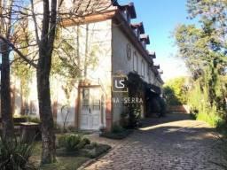 Casa com 3 dormitórios à venda, 142 m² por R$ 954.000,00 - Laje de Pedra - Canela/RS