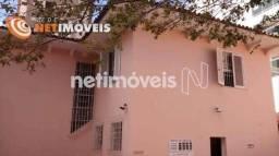Título do anúncio: Casa à venda com 5 dormitórios em Centro, Belo horizonte cod:331914