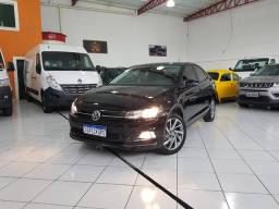 VIRTUS 2019/2019 1.0 200 TSI HIGHLINE AUTOMÁTICO
