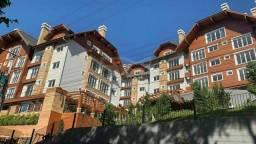 Título do anúncio: Apartamento à venda no bairro Mato Queimado - Gramado/RS